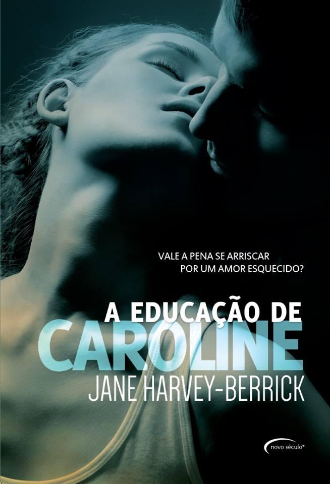 A Educação de Caroline