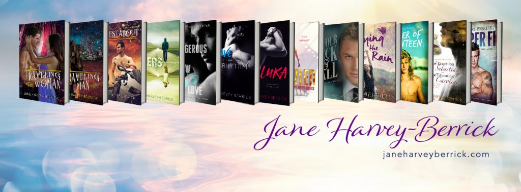 716-Author-banner LARGE