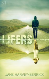 Lifers-Kindle