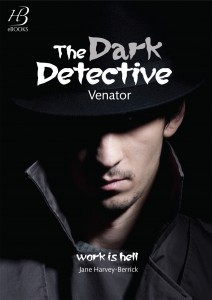 TheDarkDetectiveFINAL