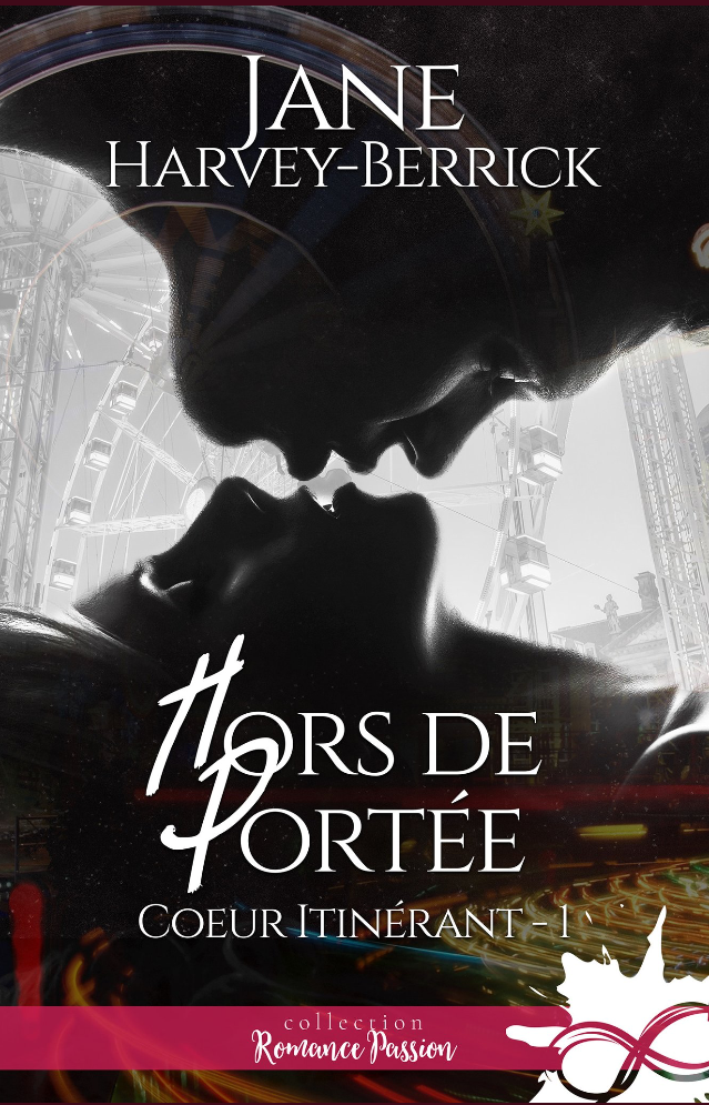 Hors de Portée (The Traveling Man)