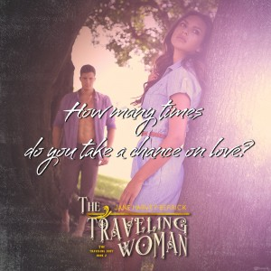 The Traveling Woman Teaser 3
