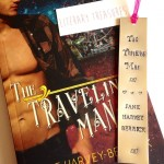 TTM bookmark