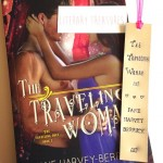 TTW bookmark