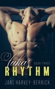 Luka's Rhythm