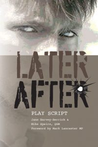 Later After