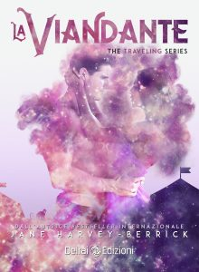 La Viandante ('The Wanderer' aka The Traveling Woman)