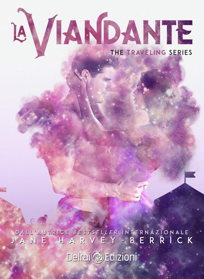 La Viandante ('The Wanderer' aka The Traveling Woman)