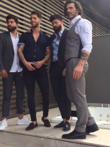 4 models